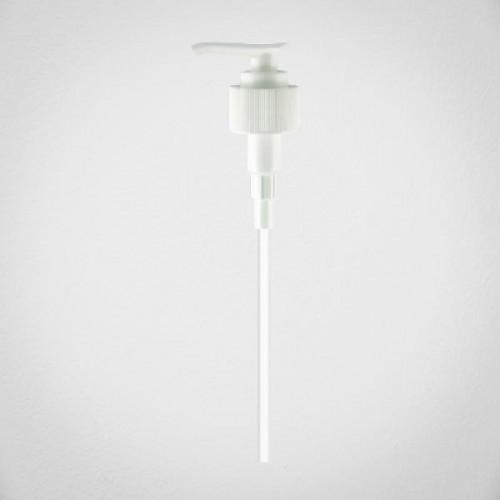 Valvula Dosificadora para Enjuagues de 1Lt y 1.5Lt