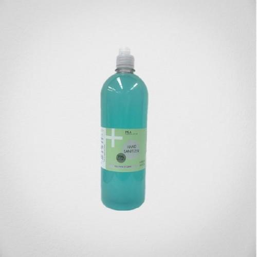 Gel antibacterial 1 lt