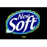 New soft