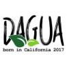 Dagua