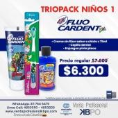 Triopacks JGB - Oferta . Triopack 1 pagina web: https://www.ventaprofesionalkbpo.com/kits-ninos/198-oferta-triopack-ninos-1-jgb.html . Triopack 2 pagina web: https://www.ventaprofesionalkbpo.com/kits-ninos/199-oferta-triopack-ninos-2-jgb.html . INFORMACIÓN DE CONTACTO: . 🖥Pagina web ventas: http://www.ventaprofesionalkbpo.com/ 📱Whatsapp: +57 311 7646475 📧Correo: ventas@ventaprofesionalkbpo.com . #odotologoscolombianos #familia #quedatencasa #cali #colombia #bogota #medellin #saludoral #cremas #cepillos #sedas #enjuagues #bioseguridad #dientes #boca #higieneoral #saluddental #hiegienedental #coronavirus #COVID19