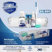 Kit bioseguridad e higiene oral Proquident . Link pagina web: https://www.ventaprofesionalkbpo.com/kits-adultos/195-kit-bioseguridad-e-higiene-oral-proquident.html . INFORMACIÓN DE CONTACTO: . 🖥Pagina web ventas: http://www.ventaprofesionalkbpo.com/ 📱Whatsapp: +57 311 7646475 📧Correo: ventas@ventaprofesionalkbpo.com . #odotologoscolombianos #familia #quedatencasa #cali #colombia #bogota #medellin #saludoral #cremas #cepillos #sedas #enjuagues #bioseguridad #dientes #boca #higieneoral #saluddental #hiegienedental #coronavirus #COVID19