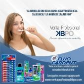 La sonrisa es uno de los signos más evidentes de la salud bucal por eso cuídala con Fluocardent JGB . Link pagina web: http://www.ventaprofesionalkbpo.com/ . Link Blog pagina web: https://www.ventaprofesionalkbpo.com/.../evita-5-habitos... . ☝🏻 Recuerda que puedes hacer las compras a través de nuestra web, envíos a todo Colombia 💁🇦🇲 conoce todos los productos disponibles que tenemos para ti 📣 📣 llámanos📞 o escríbenos al WhatsApp📱. . INFORMACIÓN DE CONTACTO: . 🖥Pagina web ventas: http://www.ventaprofesionalkbpo.com/ 📱Whatsapp: +57 311 7646475 📧Correo: ventas@ventaprofesionalkbpo.com . #fluocardent #odontologoscolombianos #familia #blog  #cali #colombia #bogota #medellin #saludoral #cremas #cepillos #sedas #enjuagues #bioseguridad #dientes #boca #higieneoral #saluddental #hiegienedental #coronavirus #COVID19