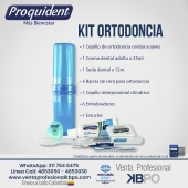 Kit ortodoncia Proquident . Link pagina web: https://www.ventaprofesionalkbpo.com/kits-de-ortodoncia/113-kit-ortodoncia-proquident.html . INFORMACIÓN DE CONTACTO: . 🖥Pagina web ventas: http://www.ventaprofesionalkbpo.com/ 📱Whatsapp: +57 311 7646475 📧Correo: ventas@ventaprofesionalkbpo.com . #odotologoscolombianos #familia #quedatencasa #cali #colombia #bogota #medellin #saludoral #cremas #cepillos #sedas #enjuagues #bioseguridad #dientes #boca #higieneoral #saluddental #hiegienedental #coronavirus #COVID19