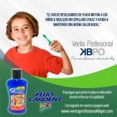 ¿Qué son los reveladores de placa? . Link Enjuague pagina web: https://www.ventaprofesionalkbpo.com/enjuagues/52--enjuague-ninos.html . Link Blog pagina web: https://www.ventaprofesionalkbpo.com/blog/que-son-los-reveladores-de-placa-b17.html . ☝🏻 Recuerda que puedes hacer las compras a través de nuestra web, envíos a todo Colombia 💁🇦🇲 conoce todos los productos disponibles que tenemos para ti 📣 📣 llámanos📞 o escríbenos al WhatsApp📱. . INFORMACIÓN DE CONTACTO: . 🖥Pagina web ventas: http://www.ventaprofesionalkbpo.com/ 📱Whatsapp: +57 311 7646475 📧Correo: ventas@ventaprofesionalkbpo.com . #niños #odontologoscolombianos #familia #blog #quedatencasa #cali #colombia #bogota #medellin #saludoral #cremas #cepillos #sedas #enjuagues #bioseguridad #dientes #boca #higieneoral #saluddental #hiegienedental #coronavirus #COVID19